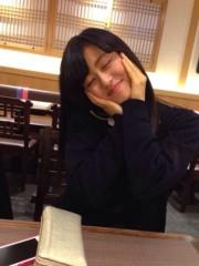 加藤美月 公式ブログ/祝!合格! 画像1
