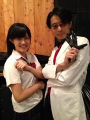 加藤美月 公式ブログ/LIVE終わりました〜! 画像3