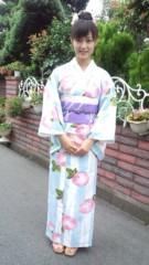 加藤美月 公式ブログ/うぃる! 画像2