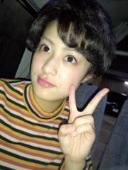 加藤美月 公式ブログ/あらら〜 画像1