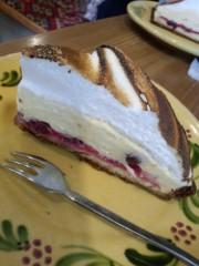 加藤美月 公式ブログ/dinner (^○^) 画像1