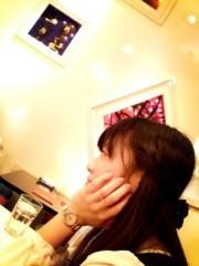加藤美月 公式ブログ/alice cafeU+2661 画像1