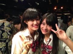 加藤美月 公式ブログ/LIVE終わりました〜! 画像2