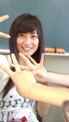 加藤美月 公式ブログ/こんばんは☆ 画像1