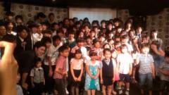 加藤美月 公式ブログ/10th anniversary! 画像3