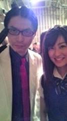 加藤美月 公式ブログ/とりあえず! 画像1
