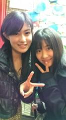 加藤美月 公式ブログ/楽しみだなっ(^O^)☆ 画像2