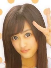 加藤美月 公式ブログ/Hello! 画像3