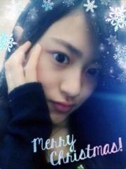 加藤美月 公式ブログ/Happy Merry Christmas 画像1