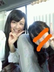 加藤美月 公式ブログ/4月だ〜(*^^*) 画像1