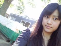 加藤美月 公式ブログ/にょき。 画像1