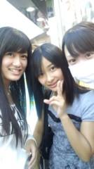 加藤美月 公式ブログ/Hello! 画像2