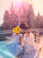 加藤美月 公式ブログ/Happy Halloween☆ 画像2