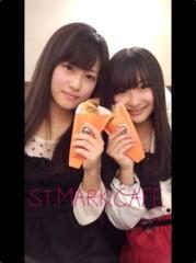 加藤美月 公式ブログ/J-BEANS LIVE☆ 画像3