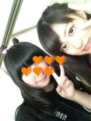 加藤美月 公式ブログ/school festival ☆ 画像1