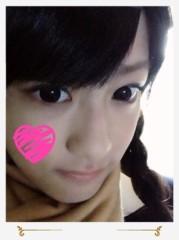 加藤美月 公式ブログ/2012年も残りわずか。 画像1
