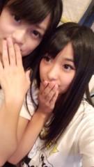 加藤美月 公式ブログ/あらら〜 画像2