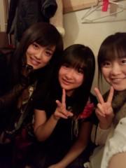 加藤美月 公式ブログ/J-beans Live(*^^*) 画像1