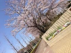 加藤美月 公式ブログ/オワリ! 画像2