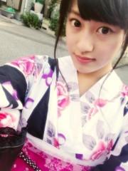加藤美月 公式ブログ/AUGUST! 画像3