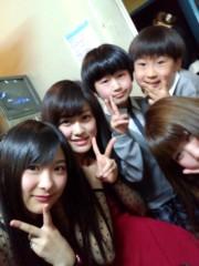 加藤美月 公式ブログ/J-beans live ! 画像3