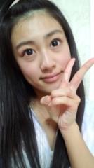 加藤美月 公式ブログ/今日は(^O^)? 画像2