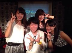 加藤美月 公式ブログ/10th anniversary! 画像2