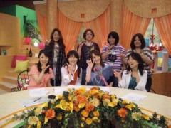 凜華せら 公式ブログ/嬉しいサプライズ!! 画像3