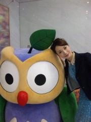 凜華せら 公式ブログ/3時は!ららら♪ 画像1