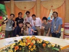 凜華せら 公式ブログ/嬉しいサプライズ!! 画像2