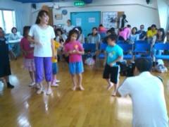 凜華せら 公式ブログ/ケイプランニングダンスレッスン 画像2