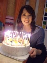 凜華せら 公式ブログ/嬉しいサプライズ!! 画像1