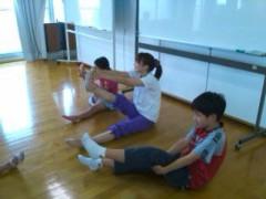凜華せら 公式ブログ/ケイプランニングダンスレッスン 画像3