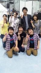 凜華せら 公式ブログ/大人の文化祭!! 画像3