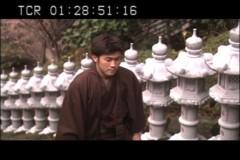 一三 プライベート画像/撮影風景 (no title)
