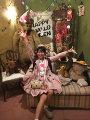 MIZUKI(ズキトモ) 公式ブログ/ただいま! 画像2