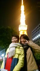 MIZUKI(ズキトモ) 公式ブログ/My birthday... 画像2