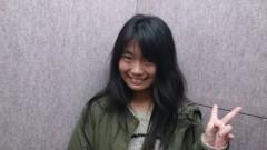 MIZUKI(ズキトモ) 公式ブログ/トマト麺♡ 画像2