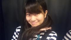 MIZUKI(ズキトモ) 公式ブログ/おはよー 画像1