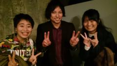 MIZUKI(ズキトモ) 公式ブログ/おは〜 画像2