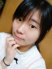 MIZUKI(ズキトモ) 公式ブログ/はぴにゅーいや!初夢♪ 画像1