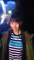 MIZUKI(ズキトモ) 公式ブログ/グレートライブ 画像2