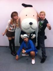 SoulJa 公式ブログ/ラゾーナ 画像1