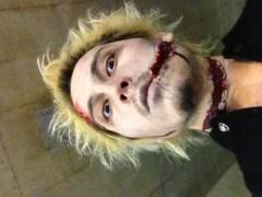 SoulJa 公式ブログ/Happy Halloween!!! 画像1
