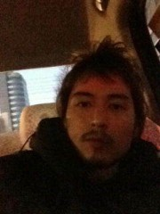 SoulJa 公式ブログ/Shibuya atom 画像1