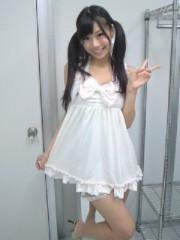 鈴木ふみ奈 公式ブログ/DVDイベント☆オフショット!写真付けました! 画像2