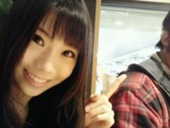 鈴木ふみ奈 公式ブログ/クリスマスイブ☆*。 画像1