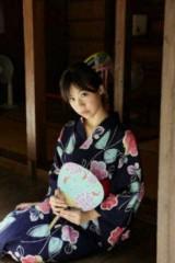 鈴木ふみ奈 公式ブログ/アイドリングさん♪ 画像3