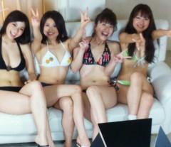 鈴木ふみ奈 公式ブログ/笑顔のおすそわけ♪ 画像2