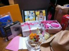 鈴木ふみ奈 公式ブログ/誕生日撮影会。 画像2